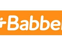 Learn a foreign language with babbel