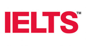 Prepare for IELTS - the best free online courses