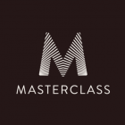 MasterClass learning