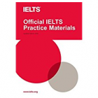 IELTS Official Material buy book