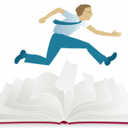speed reading read faster