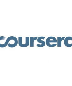 Learn with Coursera, the best MOOC