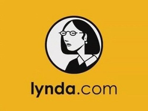 Lynda Linkedin Learning