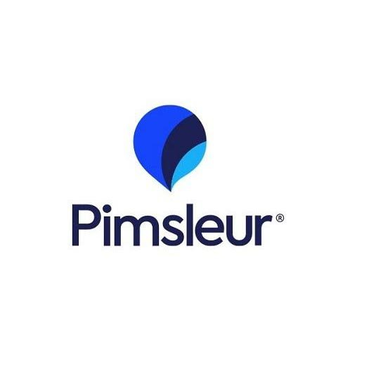 Learn languages online with Pimsleur