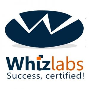 Whizlabs test preparation