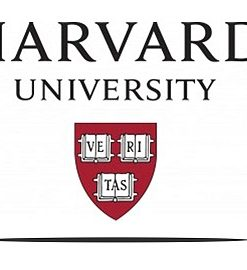 Harvard University Free Online Courses