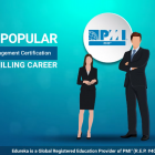 edureka pmp certification training