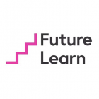 FutureLearn top online free courses and degrees