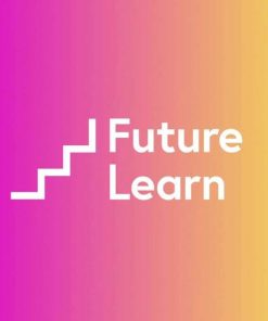 FutureLearn MOOC free