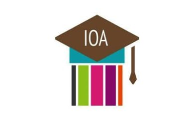 IOA International Open Academy