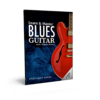 Online Course Learn & Master Blues Guitar