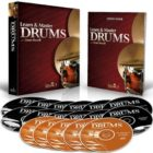 Online Course Learn & Master Drums