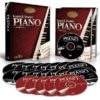 Online Course Learn & Master Piano Homeschool Edition