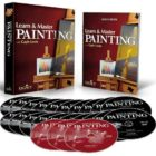 Online Course Learn & Master Painting