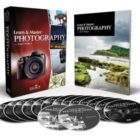Online Course Learn & Master Photography