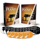 Online Course Learn & Master Piano