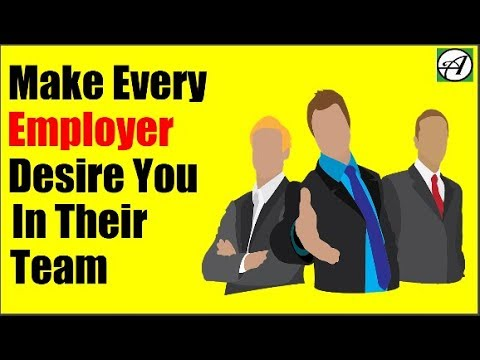Top 10 Skills thatll Make You More Employable than Most People and How to Improve them