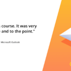 Microsoft Outlook Online Course