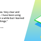 Evernote Online Course