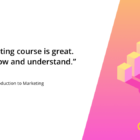 Introduction to Marketing Online Course