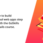 Ruby on Rails for Web Development Online Course