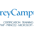ITIL Intermediate CSI + PEOPLECERT Exam Voucher online by GreyCampus