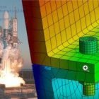 Learn A Hands-on Introduction to Engineering Simulations online by edX