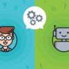 Learn AI Chatbots Without Programming online by edX