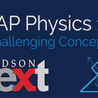Learn AP® Physics 1: Challenging Concepts online by edX