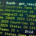 Learn Advanced Database Queries online by edX
