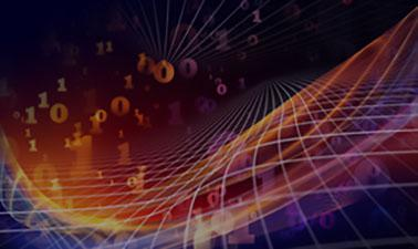 Learn Algorithm Design and Analysis online by edX