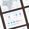 Learn Analyzing and Visualizing Data with Power BI online by edX