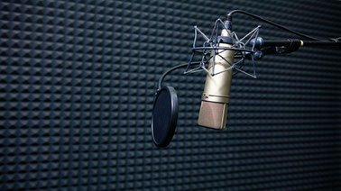 Learn Applications in Communication Acoustics online by edX