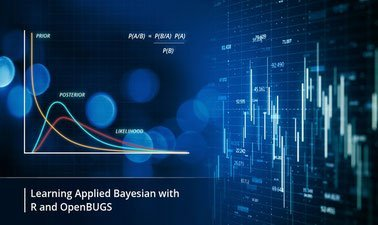 Learn Applied Bayesian for Analytics online by edX