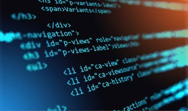 Learn Basics of Computing and Programming online by edX