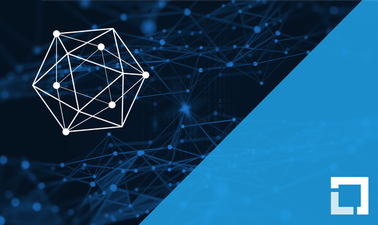 Learn Becoming a Hyperledger Aries Developer online by edX