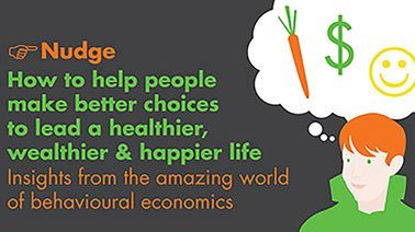 Learn Behavioural Economics in Action online by edX