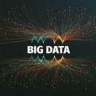 Learn Big Data Analytics Using Spark online by edX