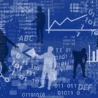Learn Big Data Strategies to Transform Your Business online by edX