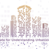 Learn Big Data for Understanding Urbanizing China|大数据与城市规划 online by edX