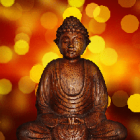 Learn Buddhism Through Its Scriptures online by edX