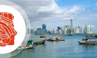 Learn Building Inclusive Cities: Tackling Urban Inequality and Segregation online by edX