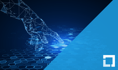 Learn Business Considerations for Edge Computing online by edX