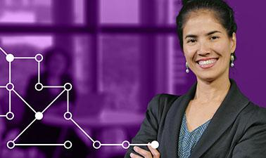 Learn Business Leadership Capstone Assessment online by edX