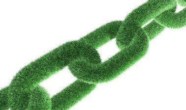 Learn Business Strategy and Operations in a Biobased Economy online by edX