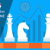 Learn Business Strategy from Wharton: Competitive Advantage online by edX