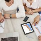 Learn Business and Data Analysis Skills online by edX