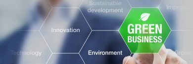 Learn Business and Operations for a Circular Bio-Economy online by edX