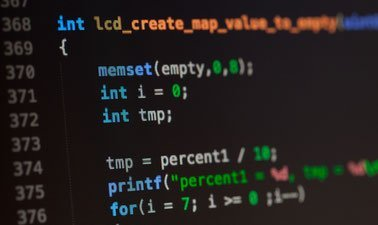 Learn C ++ Advanced to Data Structures online by edX