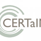 Learn CERTaIN: Patient-Centered Outcomes Research online by edX